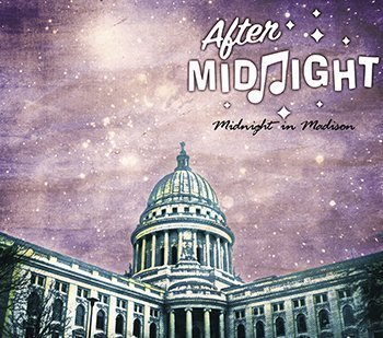 Midnight in Madison