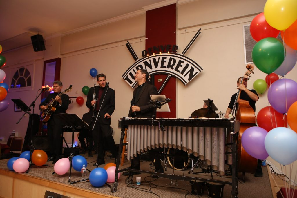 After Midnight - Turnverein (2)