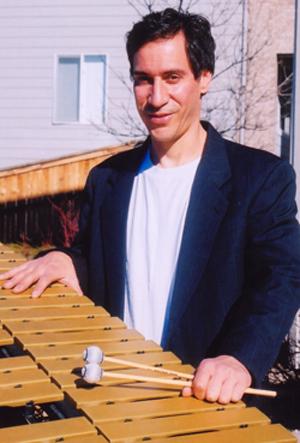 Rick Weingarten