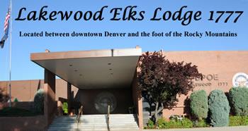 Lakewood Elks Lodge