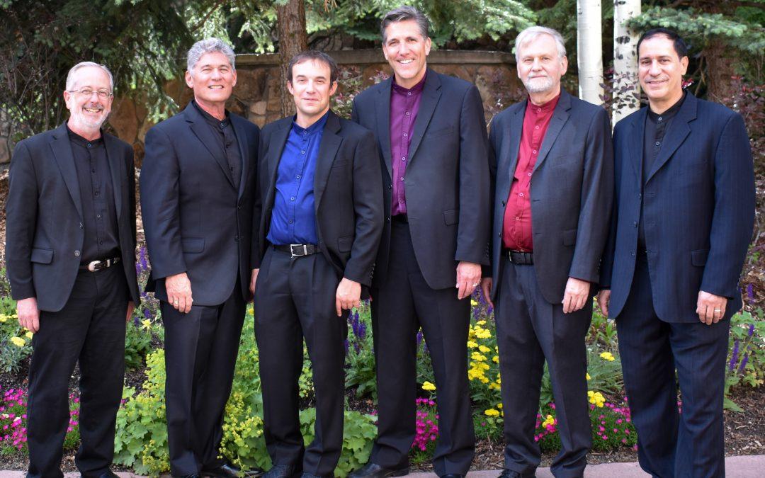 Western Plains Arts Association Concert